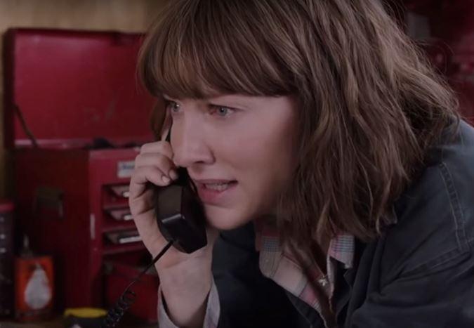 Richard Linklater yönetmenliğindeki Where'd You Go, Bernadette filminden fragman!