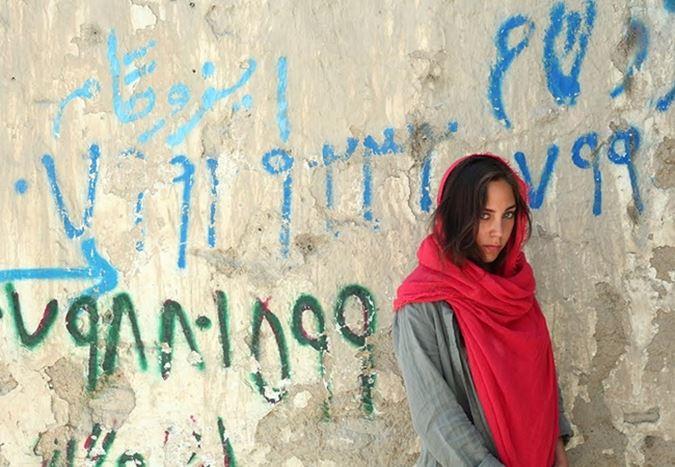 İstanbul'dan Afganistan'a bir yol hikâyesini anlatan Toz'dan fragman yayınlandı