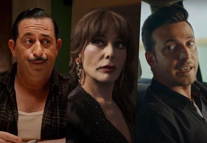 Box Office Türkiye: 2018 yılında en çok izlenen 10 yerli film