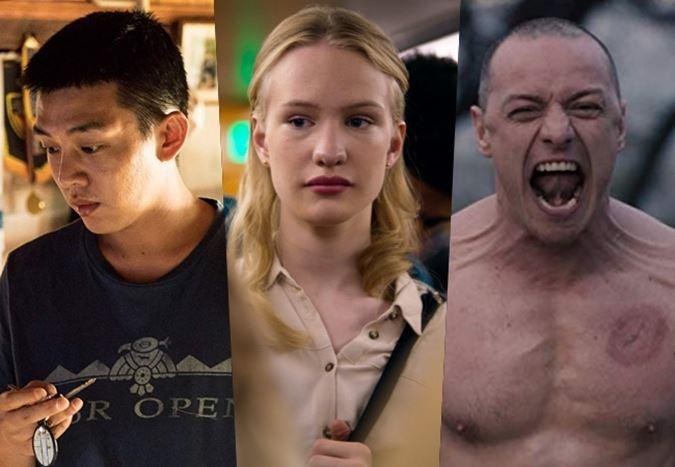Ocak ayı vizyon takviminden 10 yabancı film önerisi