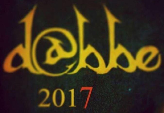 Hasan Karacadağ'dan Dabbe 7'ye dair ilk bilgiler
