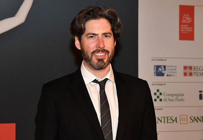 Jason Reitman, yeni Ghostbusters filminin yönetmenliğini üstlenecek