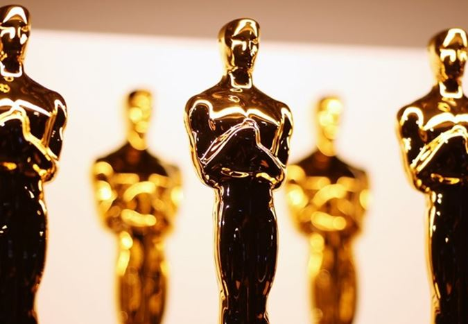 2019 Oscar adayları belli oldu