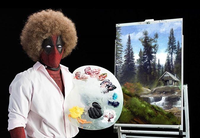 Fox'u satın alan Disney, Deadpool gibi yetişkinlere yönelik Marvel filmleri çekmeye hazırlanıyor