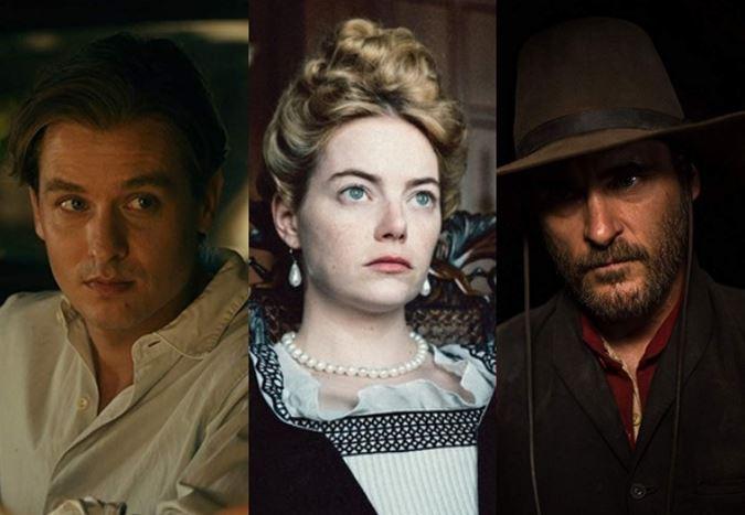 Vizyonda bu hafta: 7 yeni film gösterimde!