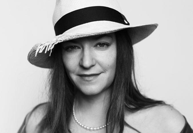 İstanbul Film Festivali uluslararası yarışma jüri başkanlığını usta sinemacı Lynne Ramsay üstlenecek