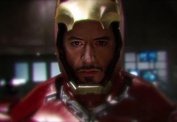 Yılın en merakla beklenen yapımı Avengers: Endgame'den Marvel Sinematik Evreni'nin izini süren yeni bir video yayınlandı!