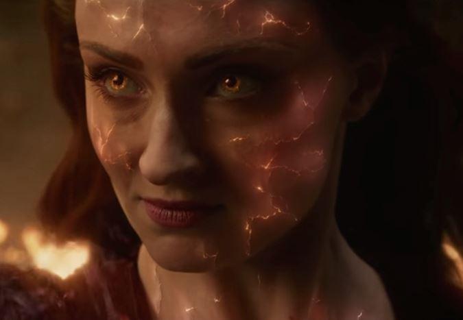 Simon Kinberg'in yönetmenliğini üstlendiği X-Men: Dark Phoenix filminin final fragmanı yayınlandı