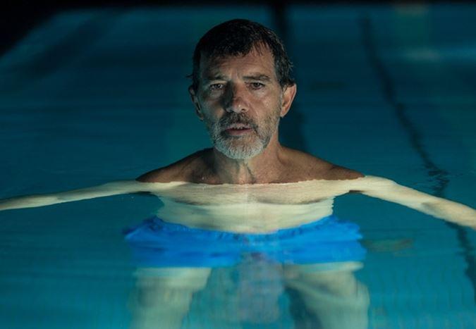 2019 Cannes Film Festivali programı belli oldu