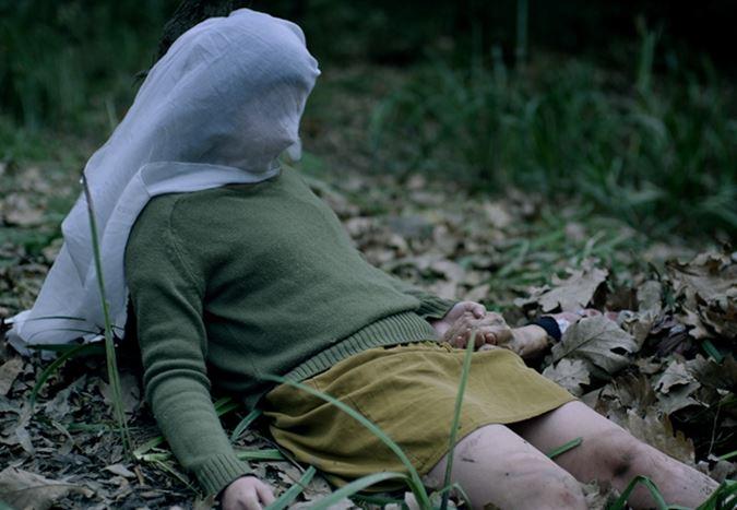 Reha Erdem'in yeni filmi Koca Dünya'dan fragman yayınlandı