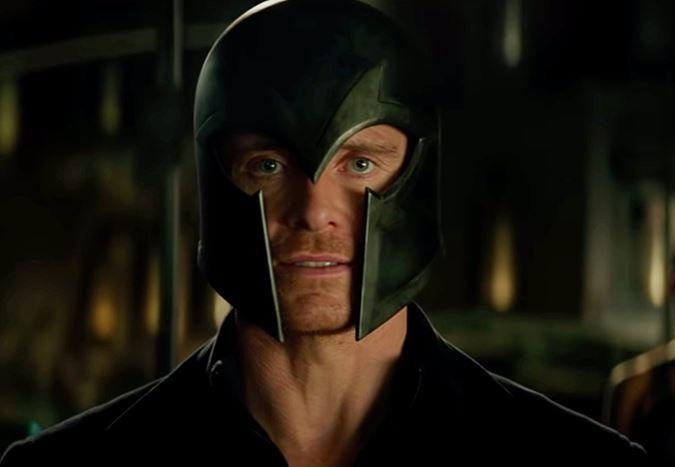 Michael Fassbender, James McAvoy ve Jennifer Lawrence gibi isimlerin kadrosunda yer aldığı X-Men: Dark Phoenix'ten özel bir video!
