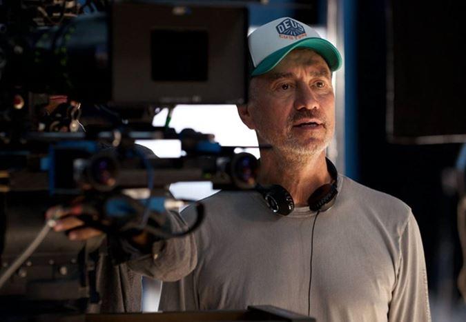 Box Office Türkiye Özel: Roland Emmerich'in $150 milyon bütçeli yeni filmi Moonfall'un Türkiye hakları Cannes'da alındı