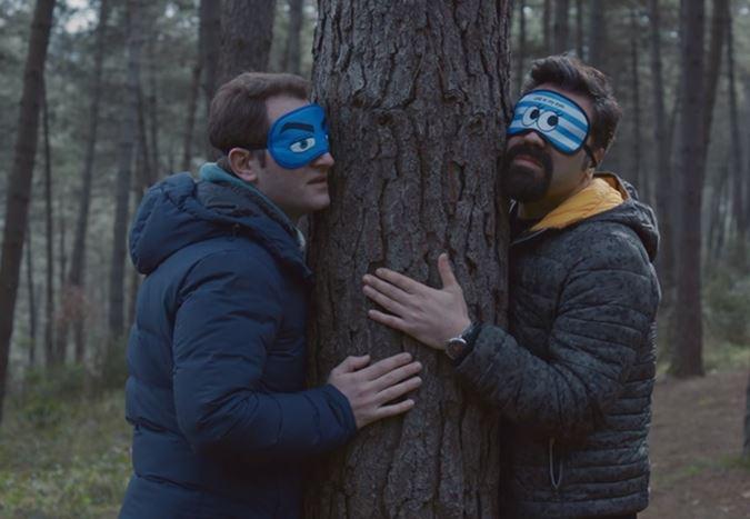 Kıvanç Sezer'in prömiyeri Karlovy Vary Film Festivali'nde gerçekleşecek olan yeni filmi Küçük Şeyler'den fragman!