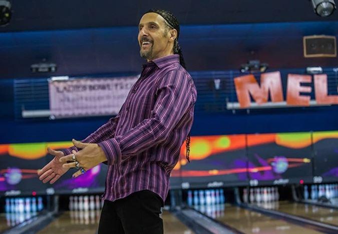 John Turturro'nun The Big Lebowski spin-off'u The Jesus Rolls'un vizyon tarihi 2020 olarak planlanıyor