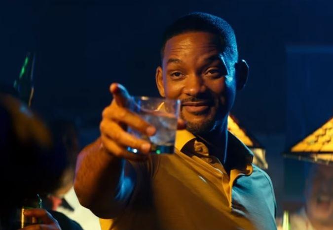 Will Smith ve Martin Lawrence'lı Bad Boys For Life'dan fragman yayınlandı