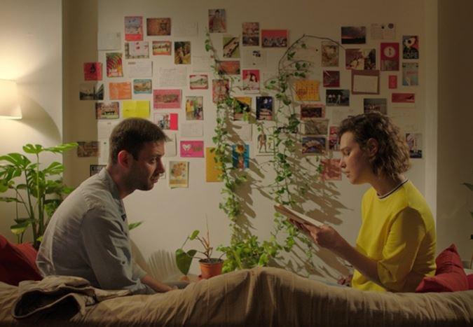 26. Uluslararası Adana Altın Koza Film Festivali'nin Ulusal Uzun Metraj Film kategorisinde yarışacak filmler belli oldu