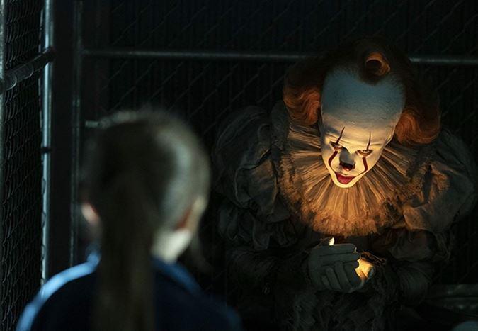 Box Office ABD: It: Chapter Two, $91 milyon hasılatla gişenin yeni lideri oldu