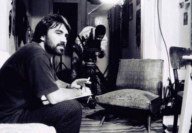 56. Antalya Altın Portakal Film Festivali'nin jürisi belli oldu