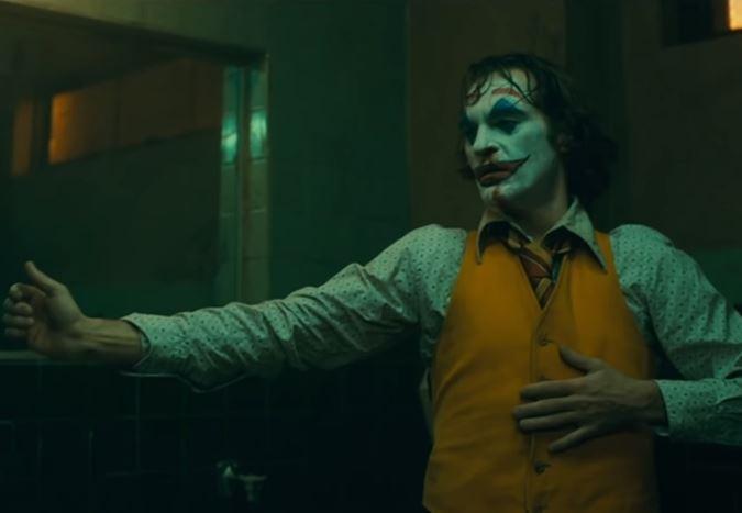 Joker'in yönetmeni Todd Phillips, filmin iki önemli sahnesiyle ilgili detaylar paylaştı
