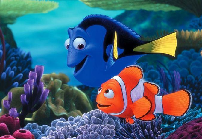 Box Office Türkiye: Kayıp Balık Dori üçüncü hafta sonunda da gişe lideri