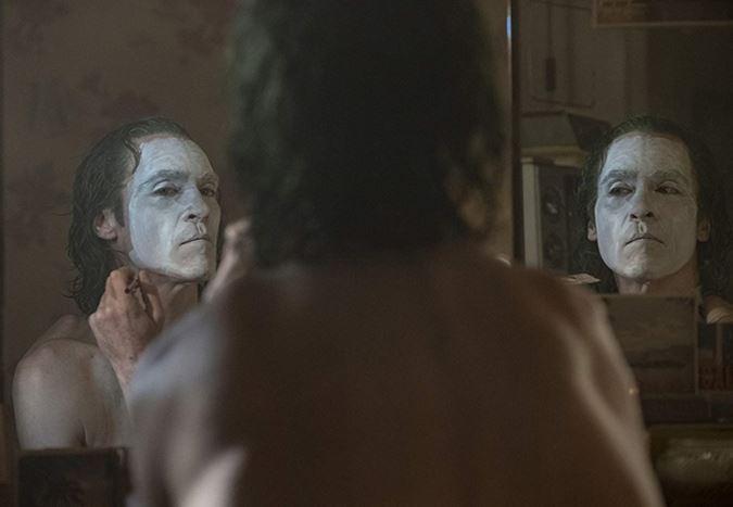 Box Office ABD: Joker, gösterimdeki dördüncü hafta sonunda yeniden gişe lideri!