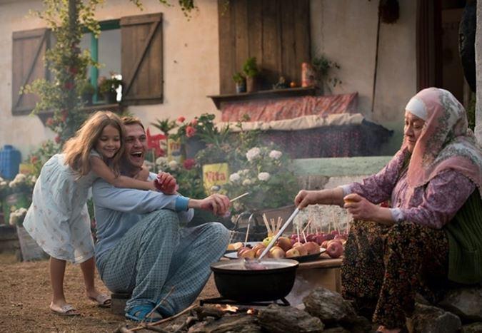 Box Office Türkiye: 7. Koğuştaki Mucize, üst üste üçüncü hafta sonunda da gişenin zirvesinde yer aldı!