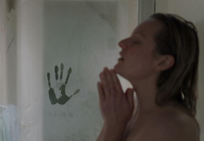 Elisabeth Moss'un başrolünde yer aldığı korku filmi The Invisible Man'den fragman yayınlandı