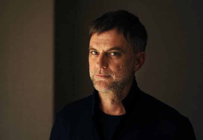 Paul Thomas Anderson, 1970'li yıllarda geçecek yeni filminin çekimlerine 2020 yılında başlayacak