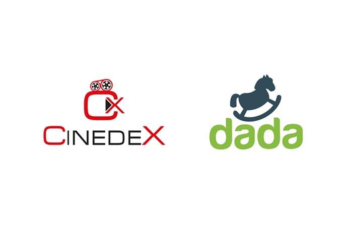 Art Dada, Avrupa'da çeşitli ülkelerde Türkiye yapımı filmlerin dağıtımcılığını üstlenecek