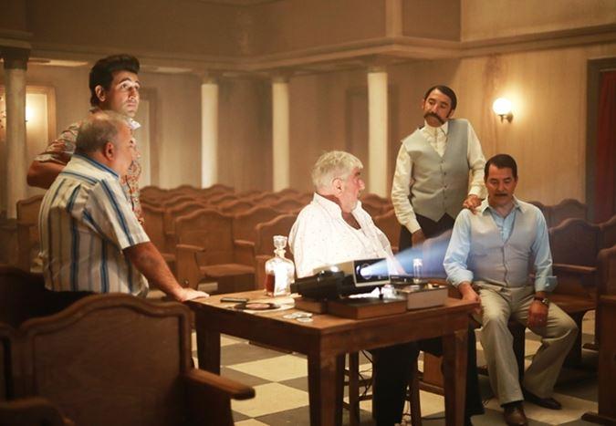 Box Office Türkiye: Mucize 2 Aşk, 431 bin seyirciyle gişenin yeni lideri oldu