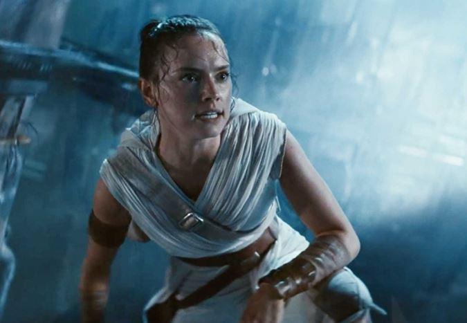 Box Office ABD: Star Wars: The Rise of Skywalker, üçüncü hafta sonunda da gişe liderliğini korudu