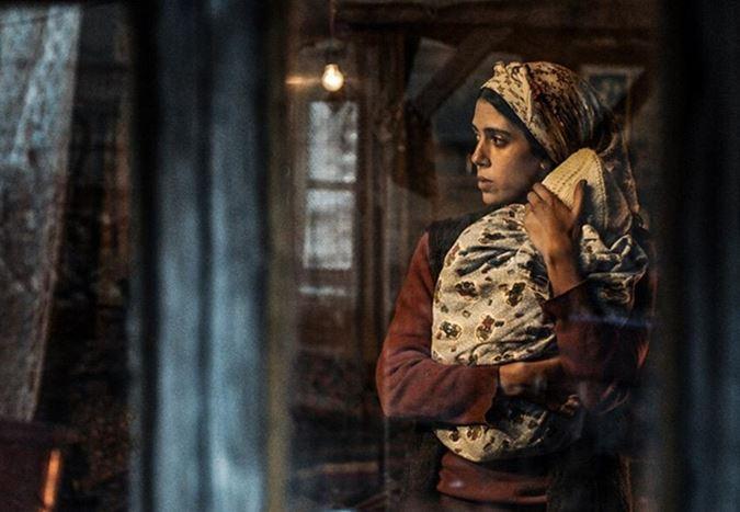52. SİYAD Türkiye Sineması Ödülleri adayları belli oldu