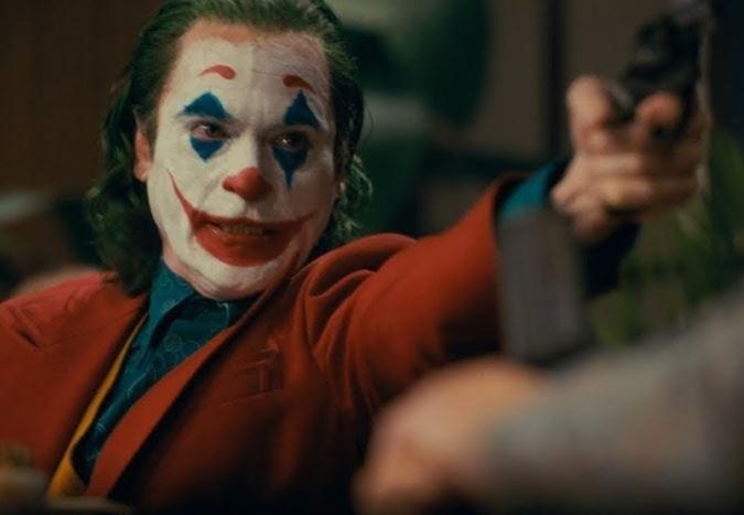 Box Office Türkiye: 2019 yılında en çok izlenen 10 yabancı film