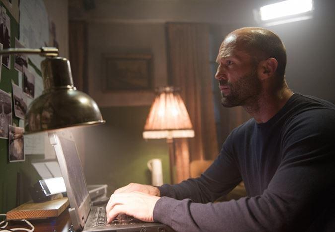 Box Office Türkiye: Jason Statham'lı Suikast istikrarlı gişe performansını sürdürüyor