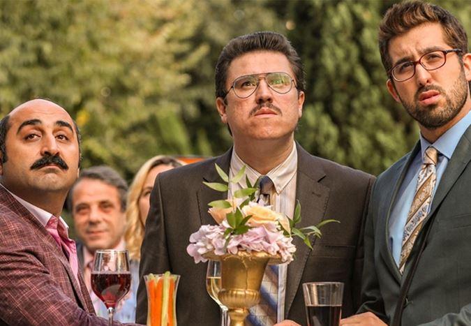 Box Office Türkiye: Bayi Toplantısı, 350 bin seyirciyle açılışını zirvede gerçekleştirdi