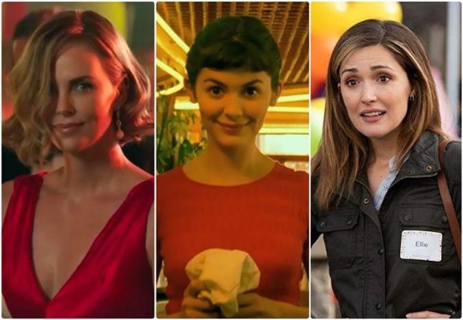 Samimi anlatılarıyla izleyeni iyi hissettiren 10 başarılı film