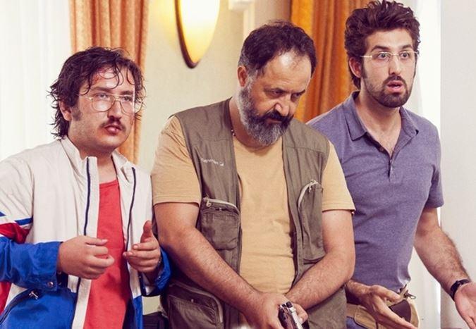 """Box Office Türkiye: """"Yaz ve sonbaharda film çekilemezse 2021'in ilk yarısından önce vizyona film yetiştirmek mümkün olmaz"""""""