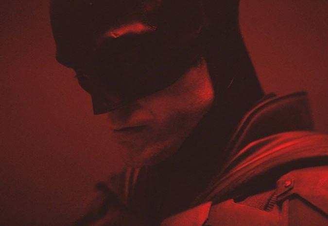 Robert Pattinson'lı The Batman'in vizyon tarihi ertelendi, Warner Bros. gösterim takvimini güncelledi