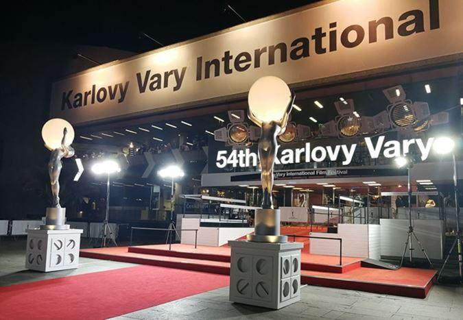 Karlovy Vary Uluslararası Film Festivali iptal edildi