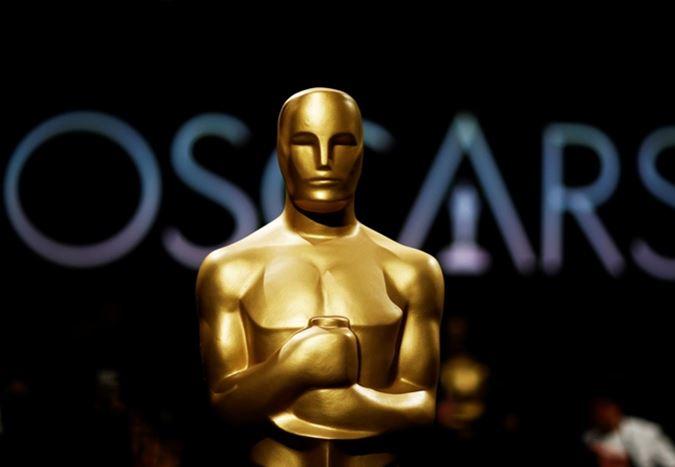 Oscar Ödülleri'nde değişiklikler: Adaylık için vizyona girme şartı salgın sebebiyle kaldırılıyor