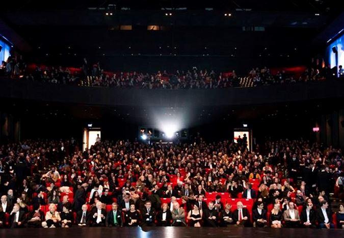 """Box Office Türkiye: """"İnsanlar sinemaya özlem duyuyor"""""""