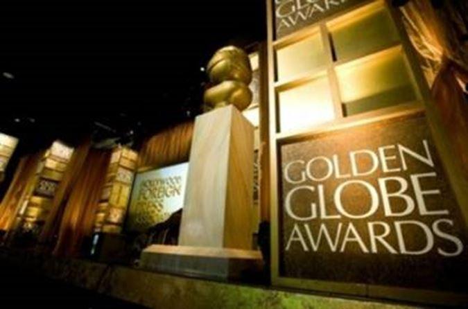 Altın Küre adayı filmler açıklandı...