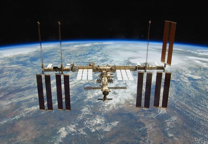 NASA onayladı: Tom Cruise, filmini Uluslararası Uzay İstasyonu'nda çekecek