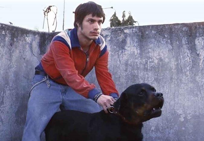 Alejandro González Iñárritu, 20. yıl dönümü vesilesiyle Amores perros'u restore ediyor