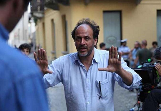 Coen Kardeşlerin senaryosunu yazdığı Scarface yeniden çevriminin yönetmenliğini Luca Guadagnino üstlenecek