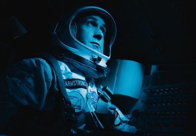 Phil Lord ve Chris Miller, Ryan Gosling'in başrolünde yer alacağı uzay filminin yönetmenliğini üstlenecek