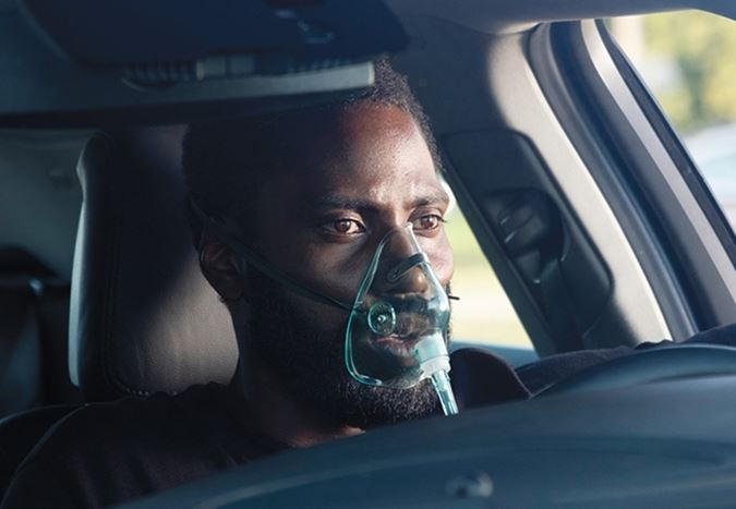 Christopher Nolan'ın merakla beklenen filmi Tenet, 17 Temmuz'da gösterime girebilecek mi?