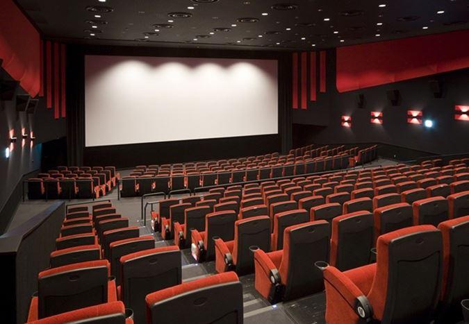 Sinema Salonu Yatırımcıları Derneği başkanı İrfan Demirkol, sinemaların açılış tarihiyle ilgili açıklamalarda bulundu