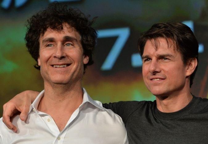 Tom Cruise'un uzayda çekilecek filmini Edge of Tomorrow'a imza atan Doug Liman yönetecek