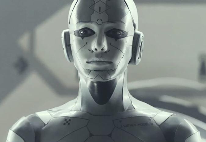 Yapay zeka ve bilinç gibi konuları odağına alan bilim kurgu filmi Archive'dan fragman yayınlandı